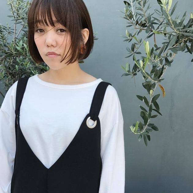 Style-006