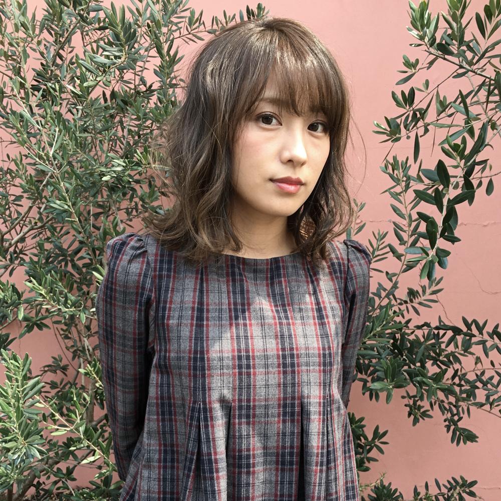 style-012