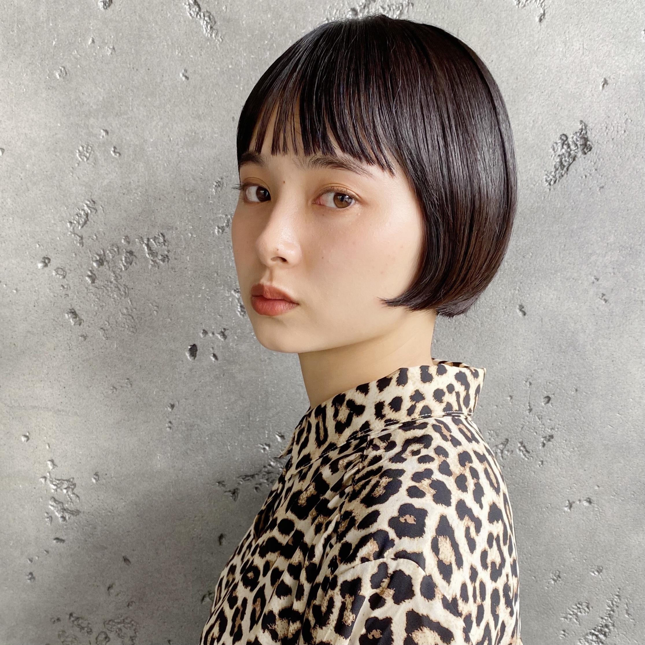 style-062